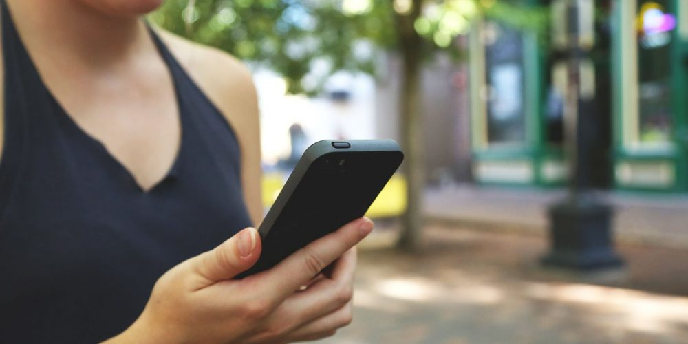 Ensuring Mobile Compatibility For Your Website